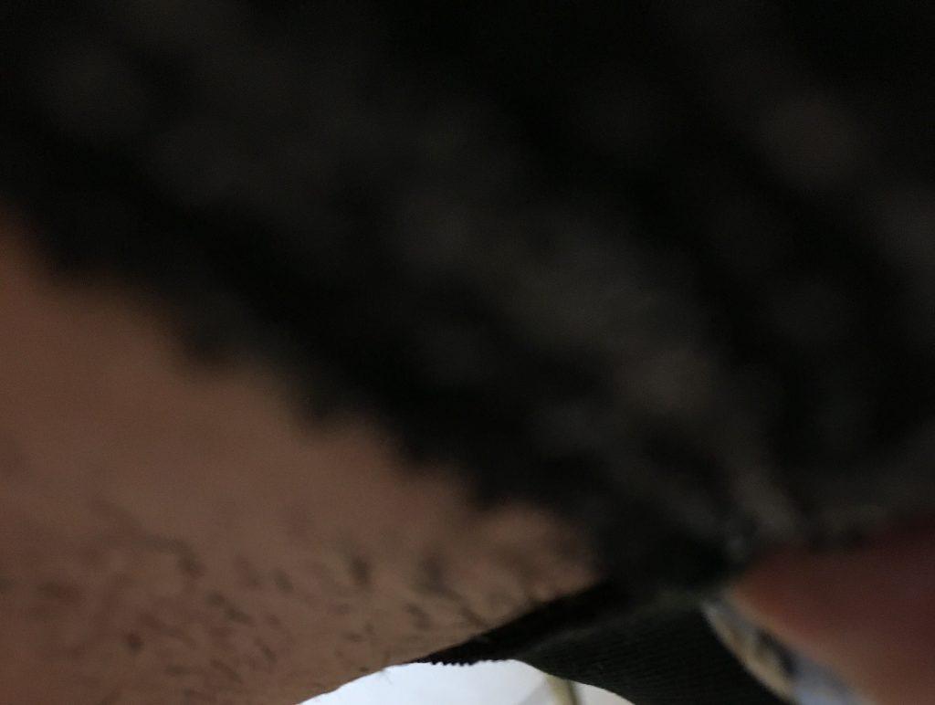 ケノン Iライン 画像